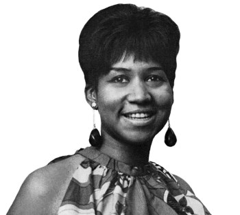 Aretha Franklin has won a total of 18 Grammy Awards and is one of the best-selling musical artists of all time.