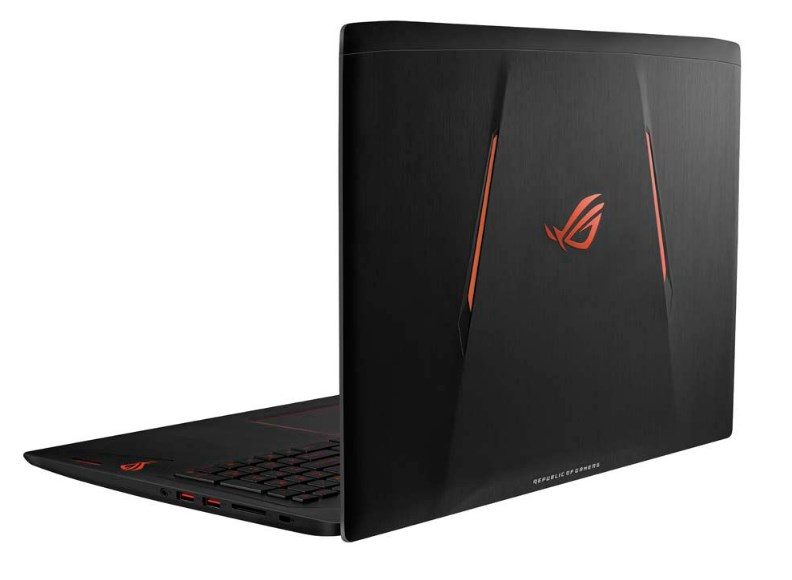 The Asus ROG Stix is easy to recommend as its price is lower that the rest of the competition.