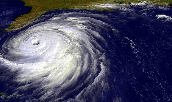 The Bhola Cyclone is the deadliest tropical cyclone ever recorded so far.
