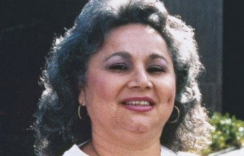 Griselda Blanco was also known as the