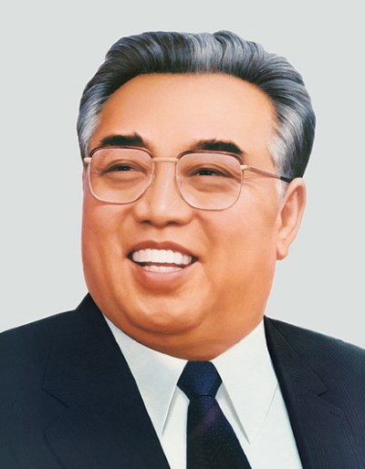 Many believe that Kim Il Sung was metally ill and that his actions were consequence of that illness.