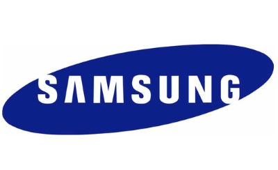 Samsung has a various range of products, including digital cameras, mobile phones, computes and many others.