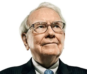 Warren Buffett invested in a lot of companies on a long-term basis.