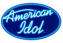 Top 5 American Idol 2019