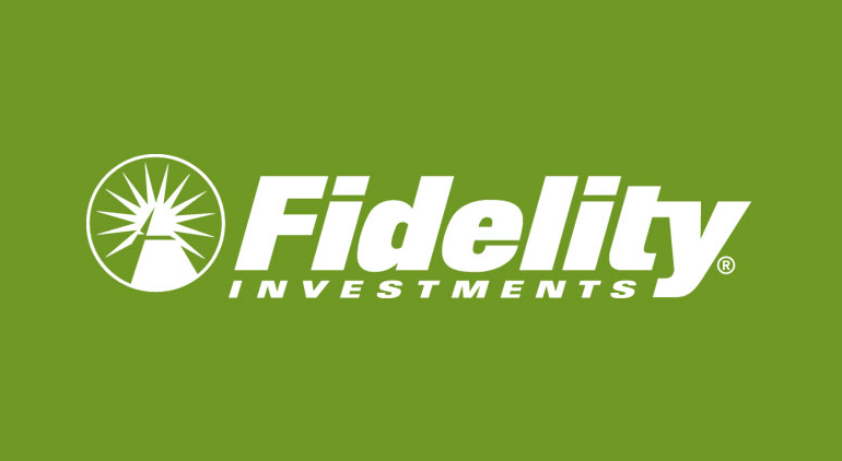 Fidelity Select Consumer Finance Port ranks first among the sector mutual funds