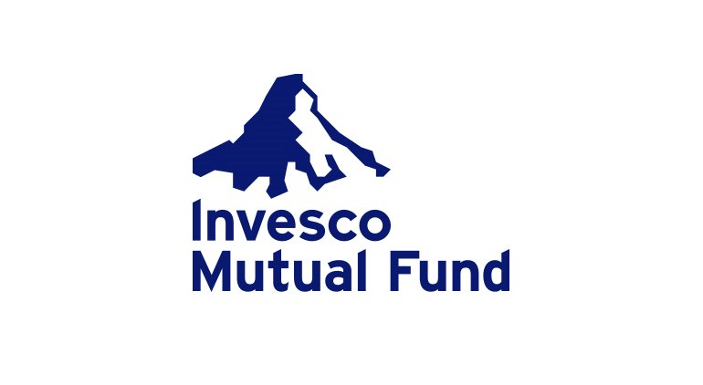 Invesco Oppenheimer Rchst AMT-FrMncpl Fund ranks first under thec municipal bond mutual funds