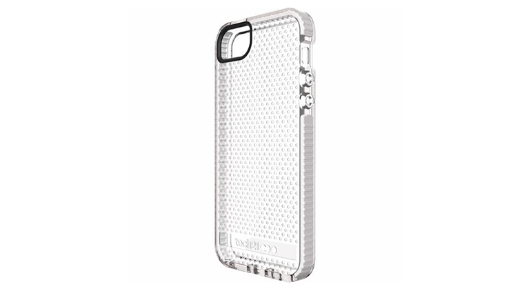 tech21 Evo Mesh Case for iPhone