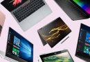 Top 5 Laptops