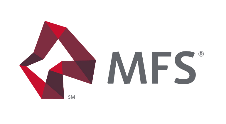 MSF International Diversification Fund ranks first under the international stock mutual funds
