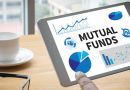 Top 5 Mutual Funds