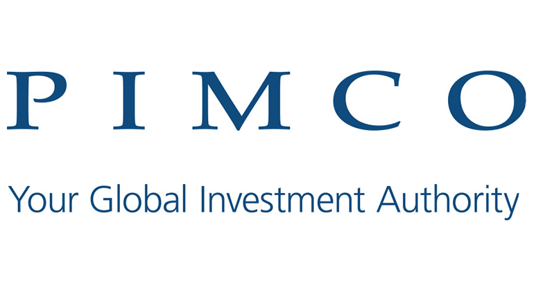PIMCO Long-Term Credit Bond Fund ranks first in the taxable bond mutual funds