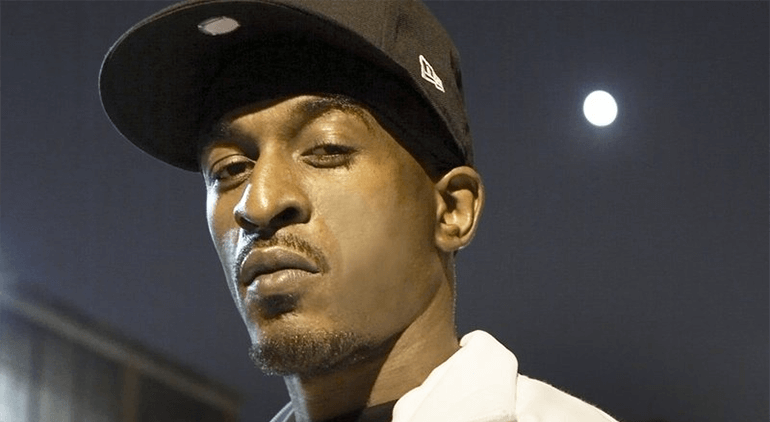 Rakim is a legend who made the divide between the old school and the new school