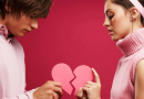 Top 5 Signs Your Ex Still Loves You