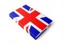 Top 5 UK Universities