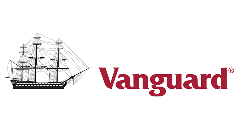 Vanguard Dividend Growth Fund ranks as the first under the US stock mutual funds