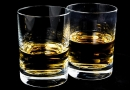 Top 5 Whiskeys in the World